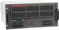 "Trenton TRC5005 -5U, 23"" deep, Rugged Chassis, perfect for the SWaP Conscious: Aircraft, Vessels, Vehicles & Transit Cases"