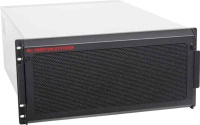 Trenton TSS5203 - 5U Data Storage Server Chassis with 48 Hot-Swap HDDs/SSDs Drive Bays and Redundant Power Supplies
