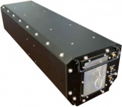VPX167 3U VPX Modular Platform for Aircraft Pods - Up to 7-slot solution for High Performance Critical Applications