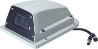 VPort 06EC-2V Series - EN 50155 compliant, 1080P video image, day & night outdoor IP cameras