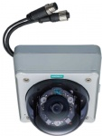 VPort P16-2MR 1080P video image infrared camera