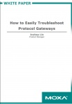 How to Easily Troubleshoot Protocol Gateways