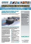 Automation Newsletter 10/2011