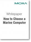Marine Computers Whitepaper